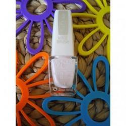 Produktbild zu IsaDora Wonder Nail Nagellack – Farbe: 761 Sweet (LE)