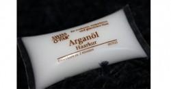 Produktbild zu SWISS O PAR Arganöl Haarkur