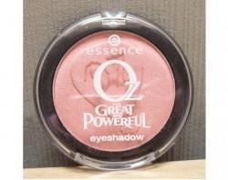 Produktbild zu essence oz the great and powerful eyeshadow – Farbe: 03 generosity (LE)
