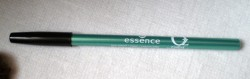 Produktbild zu essence oz the great and powerful eyepencil – Farbe: 01 fragile but feisty (LE)