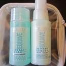 Revlon Professional Equave Reiseset (Shampoo & Conditioner)