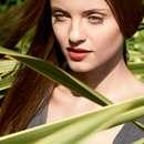 Die LA BIOSTHETIQUE Make-up Collection Frühjahr/Sommer 2013