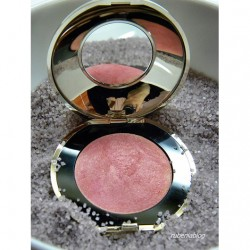 Produktbild zu ARTISTRY Sheer Cheek Color – Farbe: Sequined Rose (LE)