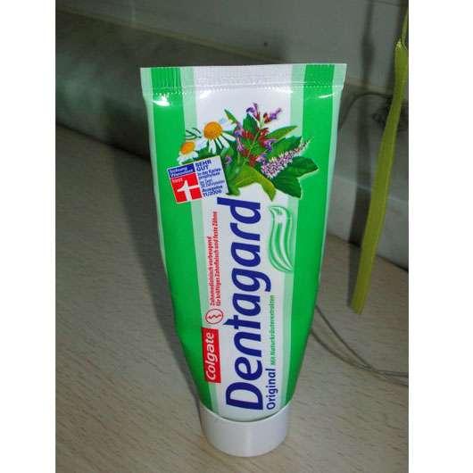 Dentagard Original Zahncreme