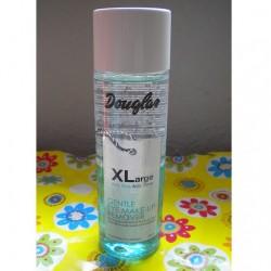 Produktbild zu Douglas XLarge Gentle Eye Make-up Remover