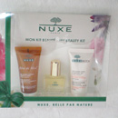Nuxe My Beauty Kit