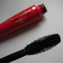Astor Big & Beautiful Play It Big Mascara Ultra Black