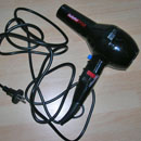 BaByliss PRO Black Magic Professional BAB6444E