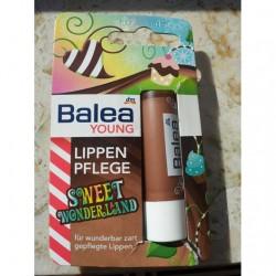 Produktbild zu Balea Young Lippenpflege Sweet Wonderland (LE)