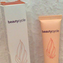 beautycycle fire restoring balance anti-spot gel