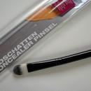 ebelin Professional Lidschatten- und Concealerpinsel