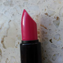 p2 sheer glam lipstick, Farbe: 011 french kiss