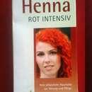 Abtswinder Naturheilmittel Henna Rot Intensiv