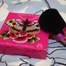 IKOS FashionLine Mineral Make-up Foundation
