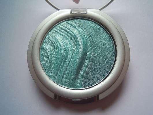 essence 3D eyeshadow, Farbe: 06 irresistible mermaid kiss
