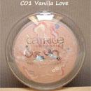 Catrice Multi Colour Highlighter, Farbe: C01 Vanilla Love (Candy Shock LE)