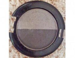 Produktbild zu Dobner Kosmetik Sexy Eyeshadow – Farbe: 2