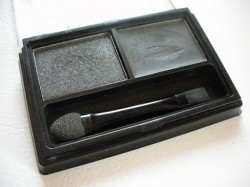 Produktbild zu essence smokey eyes set – Farbe: 01 so what?!