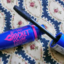 Maybelline Jade The Rocket Volum' Express Mascara, Farbe: Black