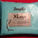 Douglas XLarge Fluffy Refreshing Wipes