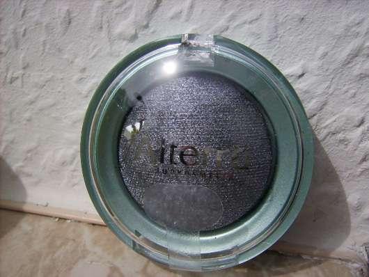 Alterra Lischatten, Farbe: 02 grey