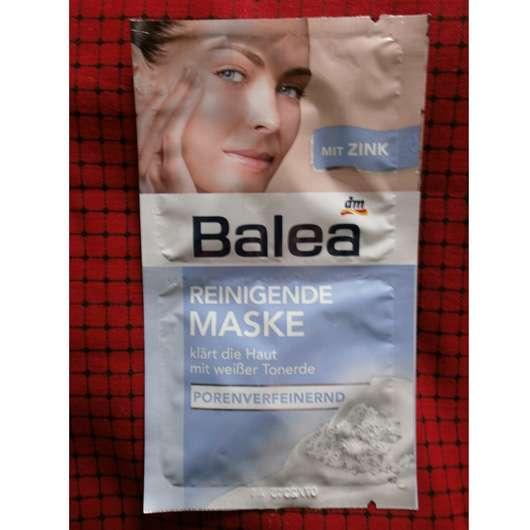 Wie man koensim in den Masken für die Person verwenden kann