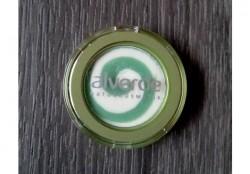 Produktbild zu alverde Naturkosmetik 2in1 Nagelpflegebalsam