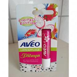 Produktbild zu AVEO Lippenpflege Pitaya (LE)