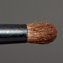Beliance Lidschattenpinsel, rund (Blending Brush)