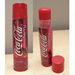 Produktbild zu Lip Smacker Coca Cola Cherry