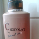 Bettina Barty Chocolat Hand- & Body Moisture Lotion