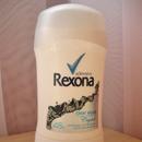 Rexona Women Crystal Clear Aqua Anti-Transpirant Deo Stick