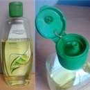 Hairwell Haarwasser Birke