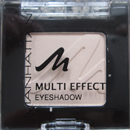 Manhattan Multi Effect Eyeshadow, Farbe: 29C Vanilla Sky