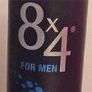 8×4 For Men Markant Deospray