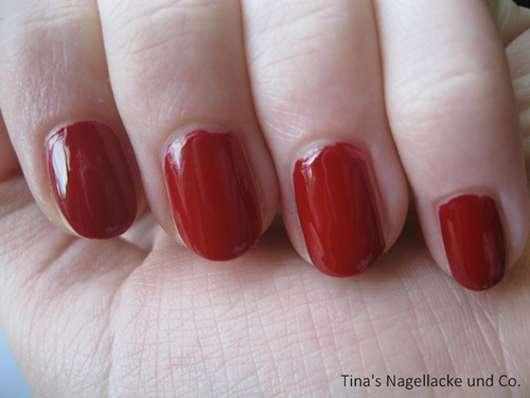 test nagellack make up factory nail color farbe 478 testbericht von. Black Bedroom Furniture Sets. Home Design Ideas