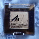 Manhattan Multi Effect Eyeshadow, Farbe: 92G Caramel Cream