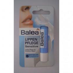 Produktbild zu Balea Lippenpflege Sensitive