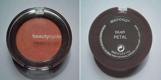 beautycycle colour blush, Farbe: petal