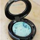 Artdeco Baked Eyeshadow, Farbe: 23 marbled green (Tribal Sunset LE)