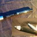 essence kajal pencil, Farbe: 01 black