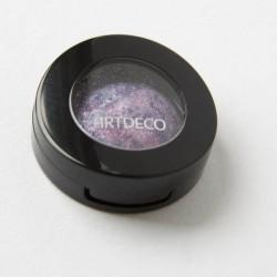 Produktbild zu ARTDECO Baked Eyeshadow – Farbe: 37 marbled purple (LE)