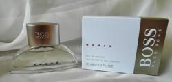 Produktbild zu HUGO BOSS Woman Eau de Parfum