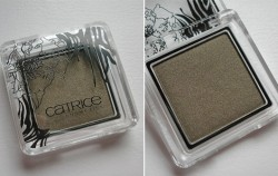 Produktbild zu Catrice Absolute Eye Colour Mono – Farbe: C04 cARMOURflage (LE)