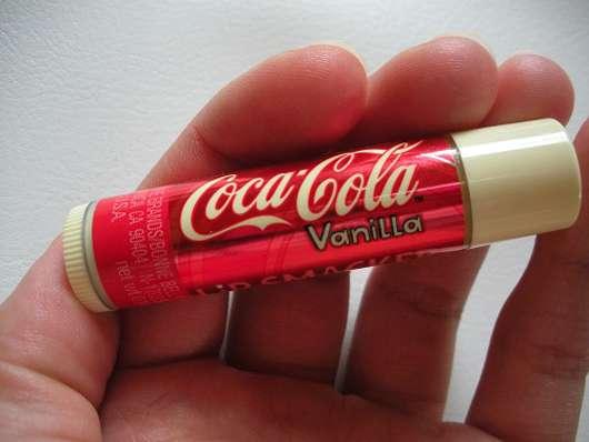 Lip Smacker Coca Cola Vanilla