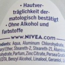 NIVEA Anti-Transpirant Stress Protect 48h Roll-On