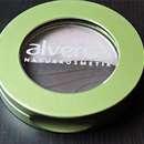 alverde Lidschatten Duo, Farbe: 30 Felsenklippe (Lust auf Meer LE)