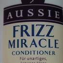 Aussie Frizz Miracle Conditioner