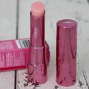 Lierac Hydra-Chrono+ Lippen Zartschmelzender Balsam
