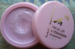 Produktbild zu MANHATTAN Magic Up! Eyeshadow – Farbe: 1 Surpreyes! (LE)